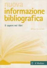 Nuova informazione bibliografica. Il sapere nei libri. Rivista trimestrale, n. 4 Ottobre-Dicembre 2020