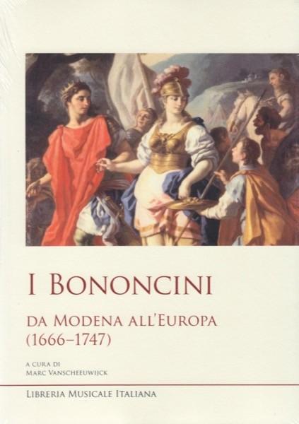 AA.VV. : 1666–1747. L'Accademia Filarmonica di Bologna nella prassi editoriale e nella diffusione europea della musica strumentale