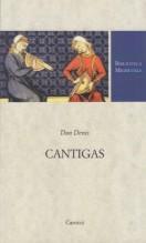 Don Denis : Cantigas