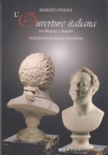 Perata, Roberto : L'Ouverture italiana, tra Mozart e Rossini