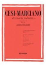 AA.VV. : Antologia pianistica per la gioventù, vol. 3