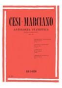 AA.VV. : Antologia pianistica per la gioventù, vol. 4