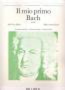 Bach, J.S. : Il mio primo Bach vol. II, per Pianoforte