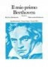 Beethoven, L. van : Il mio primo Beethoven vol. II, per Pianoforte(Rattalino)