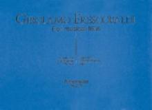 Frescobaldi, G. : Composizioni per Organo e Clavicembalo, vol. V: Fiori musicali (Orgelmessen). Urtext