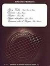 AA.VV. : 5 composizioni per Chitarra