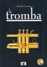 Cassone, G. : La tromba