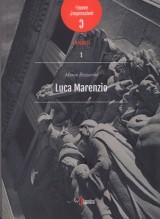 Bizzarini, M. : Luca Marenzio